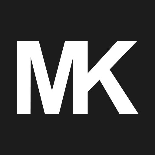 marco karch websites social media kehl online marketing fotografie ortenau leutesheim litze